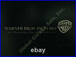 HUGE 300 Original Movie Theater 3-Piece Display Banner Set Gerard Butler Headey