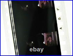 MADONNA BODY OF EVIDENCE 35mm REEL THEATRE PROMO US MOVIE TRAILER RARE
